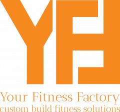 Your Fitness Factory